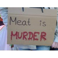 Meat is Murder 2016 02.jpg