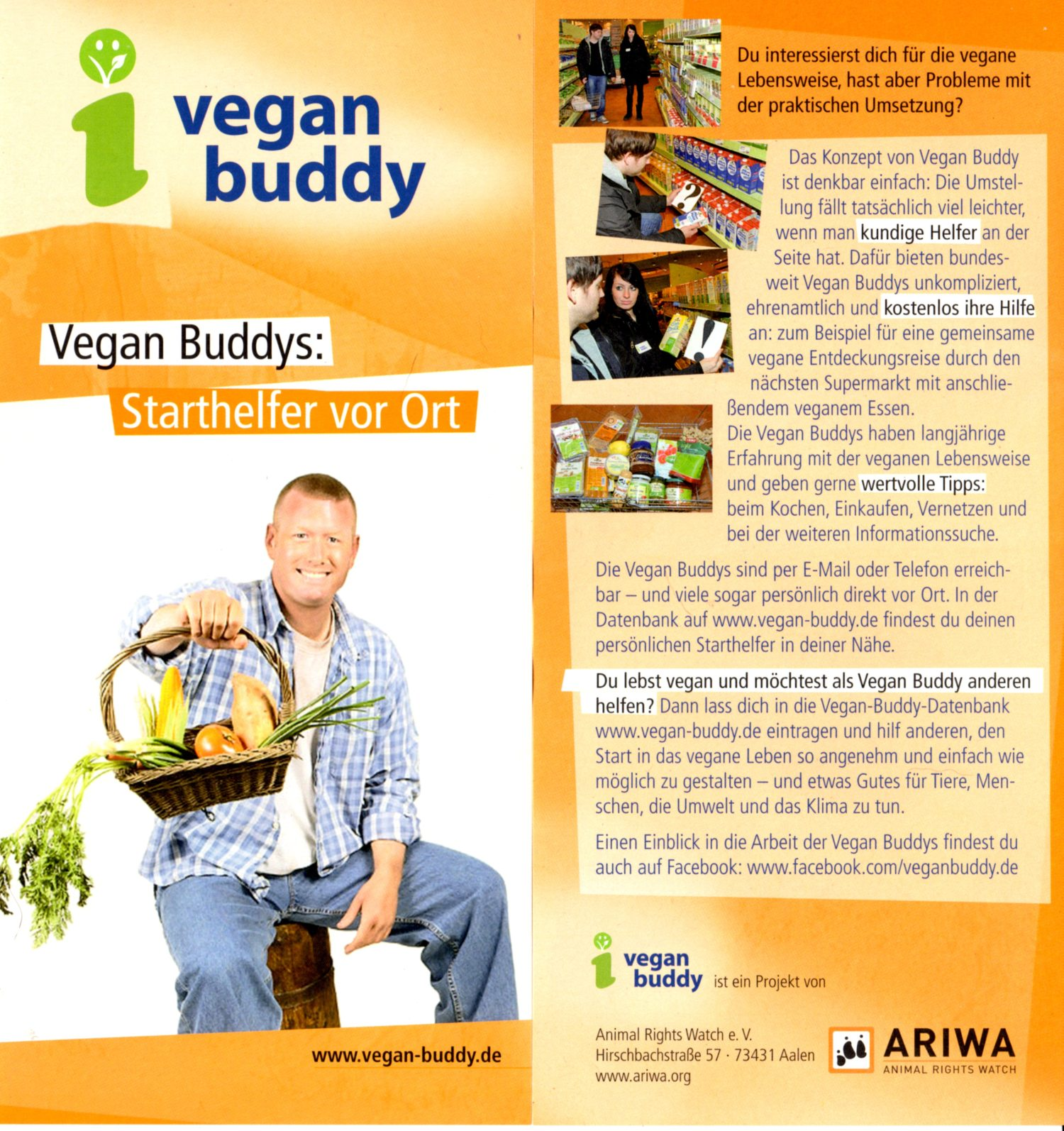 Image result for vegan buddy