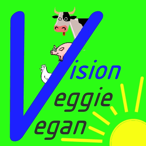 http://www.veggie-vision.de/media/veggie2014/Logo_002.jpg